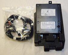 Vw Seat Skoda Boîtier Bluetooth Module Interface Kit RNS510 RCD510 7P6035730E mousse