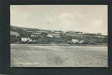 Arran - North Kiscadale Whiting Bay c1920