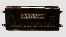 New Listing7601P214-60 Oven control board timer. Fits some Maytag, JennAir, Magic Chef