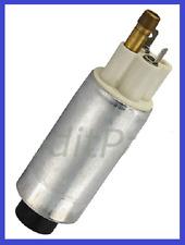 1 582 980 137 Pompe à essence Carburant-pompe Förde pureté BOSCH