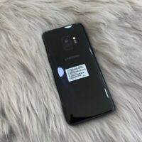 Samsung Galaxy S9 Unlocked G960U 64GB Verizon T-Mobile 4G LTE (Excellent grade)