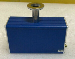 granville-phillips 275 mini-convectron 275876-eu