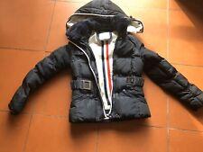 Größe 152 Mädchen Jacken Winterjacken für den Winter
