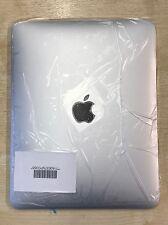 Nuevo Apple iPad 1st Generación Wifi un Reemplazo Espalda Cubierta del chasis 604-1235-01