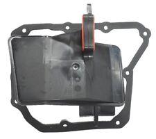 Auto Trans Filter Kit PTC F-270