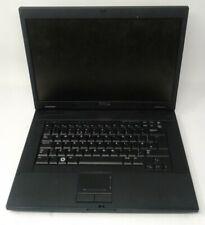 """BEST Dell Latitude E5500 Intel Core 2 Duo 15.4"""" 4GB RAM 250 GB HDD WIN7 Stylish"""