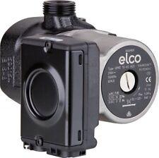 Umwälzpumpe elco Typ UPER 15-50/130 AO