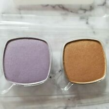 Bareminerals Ready Eyeshadow 2.0 The Phenomenon NEW Tester Full Size