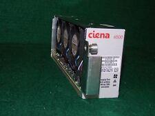 Ciena Optera OME 6500 Cooling Fan Unit Assembly | WOCUATGKAA | Nortel NTK507NAE5