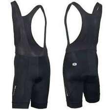 Sugoi RPM Bib Short, Cycling, Men's Size Small, Black, NEW