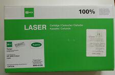 NCR Laserjet Toner Cartridge Cyan for HP 4600 4610N 4650 Replace C9721A