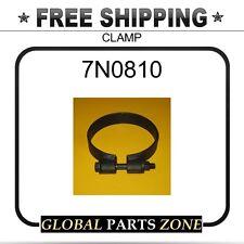 7N0810 - CLAMP 1583751 7H4266 for Caterpillar (CAT)