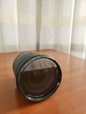 Sigma 17-50mm f/2.8 canon