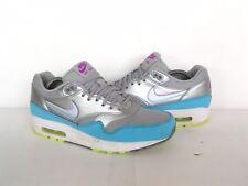 Nike Air Max 1 43 90 Infrared TN SHox NZ TL3 97 Presto Pegasus 89