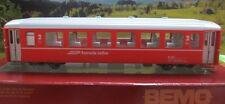 BEMO 3255 147/3255147 Rhb B 2307 Einheitswagen  I  Ep V Spur H0m