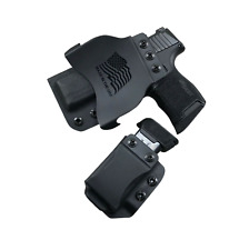 Sig Sauer P365 & Mag Holster Combo By SDH Swift Draw