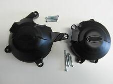 Kawasaki Z250 300 EX300 14 15 16 Motordeckel Protektor engine case cover