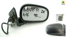 SPECCHIETTO DESTRO - ROVER 416 1995 -66B