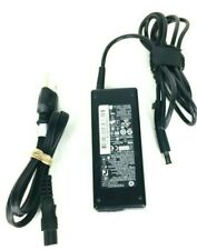 90W Genuine HP Laptop AC Power Adapter Charger PPP012D-S 677777-003 693712-001