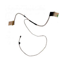 LVDS Display Screen Cable For Asus X550DP X550D F550DP K550DP MPN#:1422-01G9000