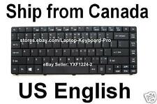 Keyboard for Acer Aspire E1-431 E1-431-4875 E1-431-4626 E1-421 E1-421-0844
