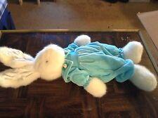 Emrad Creations Inc. Seasonal Sensations Rabbit
