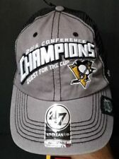 sports shoes 646b6 d3498  47 Brand NHL Fan Cap, Hats