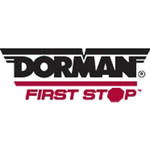 For Ford Pickup Mercury Series Kaiser Special Dorman Rear Wheel Cylinder Kit TCP