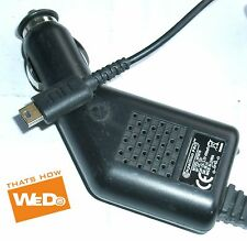 COMPETITION PRO ADAPTER AP5016 5.2V 450mA