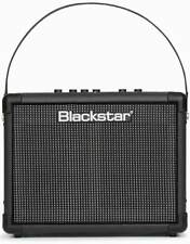 Blackstar ID:Core Stereo 10 V2 Combo Guitar Amp