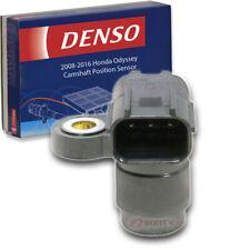 Denso Camshaft Position Sensor for Honda Odyssey 3.5L V6 2008-2016 Engine sg