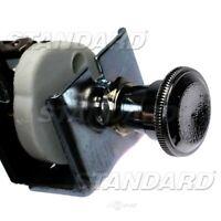 Headlight Switch Standard DS-141