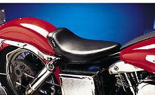 Le Pera  LN-007 Bare Bones Solo Seat Softail  ^