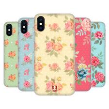 Étuis, housses et coques etuis, pochettes rose iPhone X pour téléphone mobile et assistant personnel (PDA)