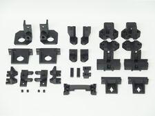 Anet a8 Evolution corexy conversion kit Rebuild kit parts transformación frase piezas ABS