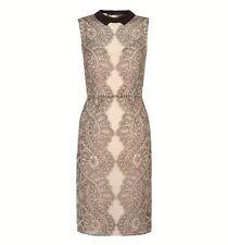 e57e197482b8 Dresses Size 12 for Women