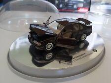 BMW 5er E39 (1996) 1:43 Schabak 520i 523i 525i 530i 540i