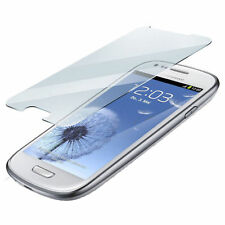 9H Hardness Screen Protectors for Samsung Galaxy S3