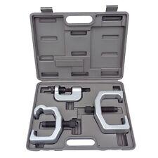 ATD 3pc Air Brake Service Tool Set, Slack Adjuster Puller, Clevis pin press 5164