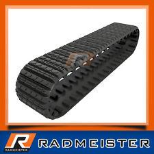 Cat 247 247b 257 257b 257d Rubber Track 381x1013x42