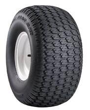 Turf Trac R/S 25-12-9(4Ply)Carlisle Lawn Turf Tires
