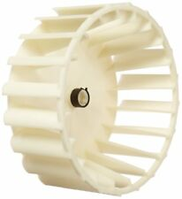 303836 - Blower Wheel for Whirlpool, Maytag Dryer