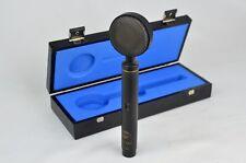 Mint MBHO MBNM608CL Large Diaphragm Multi Polar Pattern Condenser Microphone