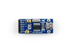 LPC ISP (mini NXP MCU ARM Programmer USB to UART Serial Port Download Module Kit