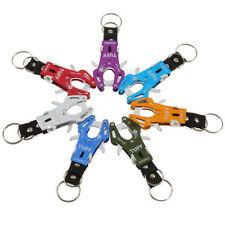 Schlüsselanhänger Ring in Sonstige Eisenwaren günstig kaufen | eBay