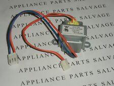 35X15D 35X15-1120.B46/ (200/180)250/11.8 Transformer Clean Used Test: 110V=12.8V