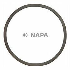 Air Cleaner Mounting Gasket-Windsor NAPA/FEL PRO GASKETS-FPG 60032