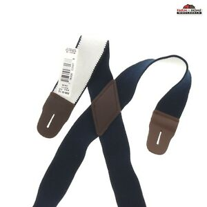 Adjustable Suspenders Work Strap ~ New