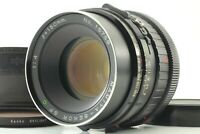 【Exc+5】 Mamiya Sekor SF C 150mm f/4 Lens For RB67 Pro S SD From Japan 843