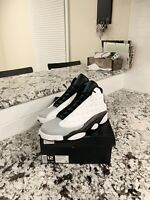 """Air Jordan Retro 13 """"Barons"""" Mens Size 12"""
